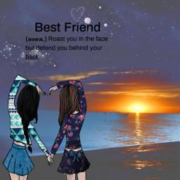 friendshipremix followmeplease realpeople testar freetoeditgirls freetoedit