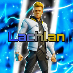 lachlan lachlanpower tournament fortnite logo fortniteskin freetoedit