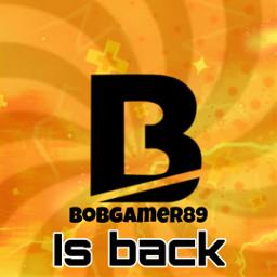 follow fortnite bobgamer89 freetoedit