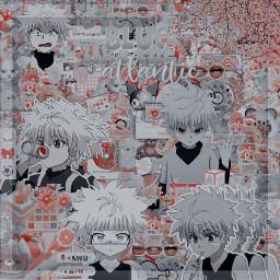 9385 killua zoldyck killuazoldyck zoldyckkillua hxh hunterxhunter hunterhunter anime animedit animeboy animedude manga mangaboy mangadude mangaedit yesbutno hashtagssuckass