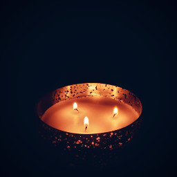 candle freetoedit night light phonephotography