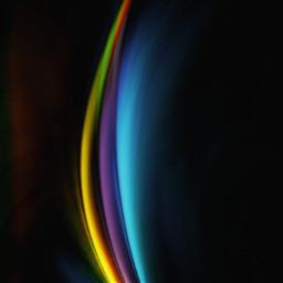 merlin art artwork digitalartwork digitalart abstractart abstract