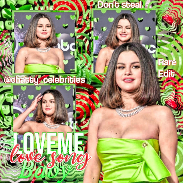 ♡·˚ ༘ ꒰𝐖𝐄𝐋𝐂𝐎𝐌𝐄 𝐓𝐎 𝐂𝐇𝐀𝐓𝐓𝐘 𝐑𝐀𝐑𝐄 𝐁𝐄𝐀𝐔𝐓𝐘 𝐒𝐇𝐎𝐏꒱ ♡̷̷·˚ ༘   ┊͙🧺 ‧₊🌸˚꒦꒷‧˚ ☁️┊͙   🗑️ ༘ 𝐧𝐨𝐰🄿🄻🄰🅈🄸🄽🄶 ༘🗑️   𝐑𝐀𝐑𝐄♡༉‧₊🌸⋆ೃ   ˚.♡︎˚.🗒️↺ ┊ᵇʸ𝐒𝐄𝐋𝐄𝐍𝐀 𝐆𝐎𝐌𝐄𝐙  ⠀⠀ ⠀ ⠀  0:30 ─〇───── 1:20 ⠀ ⠀ ⠀ ⠀ ⠀ ⠀ ⠀ ∘◦୨——꒰🎀꒱——୧◦∘ 💭 ୨ 𝐅𝐎𝐔𝐍𝐃𝐀𝐓𝐈𝐎𝐍୧ 💭 🅽︎🅾︎🅃🄴:: ♡·˚ ༘ ꒰𝐑𝐄𝐏𝐎𝐒𝐓𝐄𝐒 𝐑 𝐀𝐏𝐏𝐑𝐈𝐂𝐓𝐄𝐃 𝐋𝐔𝐕 𝐔 𝐀𝐋𝐋꒱ ♡̷̷·˚ ༘ ❝hi my rare angels I hope you like thesenew edit of Selenagomez Itried something different u can find the inspirations in the comments I hope you all like at l don't let it flop and support with like and repost if you love it ❞  ∘◦୨——꒰🎀꒱——୧◦∘ 💭 ୨𝐁𝐋𝐔𝐒𝐇୧ 💭 ꒰🌸꒱ᝰ🅿︎🅴︎🆁︎🅂🄾🄽:: Selena gomez  ᝰ꒰🐩꒱🅳︎🅰︎🅃🄴:: 7th November  ꒰🧺꒱ᝰ🆃︎🅴︎🅇🅃:: dance again  ᝰ꒰👛꒱🅵︎🅾︎🅽︎🅃🅂:: beabas neue /singreica /Coolvetica  ∘◦୨——꒰🎀꒱——୧◦∘ 💭 ୨𝐋𝐈𝐏𝐒𝐓𝐈𝐂𝐊୧ 💭 ꒰🌸꒱ᝰ🅵︎🄲:: 3.103 ᝰ꒰🐩꒱🅵︎🄶:: 3500 ꒰🧺꒱ᝰ🅲︎🆁︎🅴︎🅳︎🄸🅃🅂:: 𝐈𝐍𝐒𝐏𝐎:@avenuedirection @grncdior @dangersporpuse @hazzalush  to me for the text, fillter, overlays and stickers  ᝰ꒰👛꒱🅳︎🅴︎🅂🄲:@chatty_celebrities  ∘◦୨——꒰🎀꒱——୧◦∘ 💭 ୨𝐄𝐘𝐄𝐋𝐈𝐍𝐄𝐑୧ 💭  ミ🌸┊͙𝐌𝐀𝐈𝐍 𝐀𝐂𝐂𝐎𝐔𝐍𝐓:@chatty_celebrities   🐩ミ┊͙𝐂𝐎𝐌𝐏𝐋𝐄𝐗 𝐀𝐂𝐂𝐎𝐔𝐍𝐓:@celebritie_cafe   ミ🧺┊͙𝐐𝐔𝐄𝐓𝐎𝐄𝐒 𝐀𝐂𝐂𝐎𝐔𝐍𝐓:@chatty_cafe   🌸ミ┊͙𝐍𝐈𝐂𝐇𝐄 𝐀𝐂𝐂𝐎𝐔𝐍𝐓:@chatty_niche   ミ🐩┊͙𝐇𝐄𝐋𝐏 𝐀𝐂𝐂𝐎𝐔𝐍𝐓:@chatty_help   🧺ミ┊͙𝐒𝐄𝐋𝐄𝐍𝐀 𝐆𝐎𝐌𝐄𝐙 𝐔𝐏𝐃𝐀𝐓𝐄𝐒:@rare_selena   ミ🌸┊͙𝐖𝐄 𝐇𝐄𝐀𝐑𝐓 𝐈𝐓 𝐀𝐂𝐂𝐎𝐔𝐍𝐓:@chatty_celebrities   🐩ミ┊͙𝐏𝐈𝐍𝐓𝐑𝐄𝐒𝐒 𝐀𝐂𝐂𝐎𝐔𝐍𝐓:@chatty_celebrities   ミ🧺┊͙𝐅𝐀𝐍𝐏𝐀𝐆𝐄𝐒 𝐈 𝐃𝐎𝐍𝐓 𝐃𝐄𝐒𝐄𝐑𝐕𝐄: @ily-chatty  @onlyforchatty  @chattyc_fan @chattycelebsfan  @weloveyouchatty  ∘◦୨——꒰🎀꒱——୧◦∘ 💭 ୨𝐋𝐈𝐏𝐒𝐈𝐂𝐊୧ 💭 ꒰🌸꒱ᝰ🅻︎🅾︎🆅︎🄴🅂:: @luhvplaid (𝒊𝒍𝒚 𝒔𝒐 𝒎𝒖𝒄𝒉 𝒎𝒚 𝒇𝒂𝒗 𝒊𝒃𝒇 𝒂𝒏𝒅 𝒊𝒅𝒐𝒍)♡︎ @laura_z4 (𝒊𝒅𝒐𝒍)♡︎ @lexi_19 (𝒊𝒅𝒐𝒍)♡︎ @diamondboca (𝒊𝒅𝒐𝒍)♡︎ @rosiesxedits (𝒊𝒅𝒐𝒍 , 𝐢𝐛𝐟 𝐚𝐧𝐝 𝐬𝐞𝐥𝐞𝐧𝐚 𝐛𝐢𝐠𝐠𝐞𝐬𝐭 𝐟𝐚𝐧)♡︎ @awhjace- (𝒊𝒃𝒇 𝒂𝒏𝒅 𝒋𝒂𝒄𝒆 𝒍𝒐𝒗𝒆𝒓)♡︎ @doggirlinthecity (𝒂𝒎𝒂𝒛𝒊𝒏𝒈 𝒑𝒆𝒓𝒔𝒐𝒏)♡︎ @badass_sweetheart (𝒊𝒃𝒇)♡︎ @blxebear (𝒊𝒃𝒇)♡︎ @awhstreep- (𝒊𝒃𝒇)♡︎ @strawberry_wonder (𝒊𝒃𝒇)♡︎ @jadez_edits (𝒂𝒎𝒂𝒛𝒊𝒏𝒈 𝒂𝒓𝒕𝒊𝒔𝒕)♡︎ @rybkatwins_coconut (𝒘𝒐𝒏𝒅𝒆𝒓𝒇𝒖𝒍 𝒂𝒓𝒕𝒊𝒔𝒕)♡︎ @fqngirling- (𝒘𝒐𝒏𝒅𝒆𝒓𝒇𝒖𝒍 𝒑𝒆𝒓𝒔𝒐𝒏)♡︎ @pravi-k (𝒊𝒃𝒇)♡︎ @-bcba (𝒂𝒎𝒂𝒛𝒊𝒏𝒈 𝒑𝒆𝒓𝒔𝒐𝒏)♡︎ @harley_quinn_xoxo (𝒂𝒎𝒂𝒛𝒊𝒏𝒈 𝒑𝒆𝒓𝒔𝒐𝒏)♡︎ @cloudyquotes(𝒘𝒐𝒏𝒅𝒆𝒓𝒇𝒖𝒍 𝒒𝒖𝒆𝒕𝒐𝒆𝒔 𝒍𝒐𝒗𝒆𝒓)♡︎ @hxddlesmcgic (𝒉𝒊𝒅𝒅𝒍𝒆𝒔𝒕𝒐𝒏𝒆 𝒍𝒐𝒗𝒆𝒓)♡︎ @beemymoon (𝒕𝒘𝒊𝒏𝒚) ♡︎ @-urqnus (𝒘𝒊𝒇𝒆𝒚)♡︎  ᝰ꒰🐩꒱🆃︎🅰︎🅶