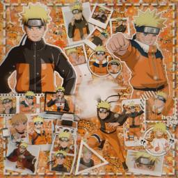 anime manga otaku japan weeb naruto shippuden narutoshippuden uzumaki uzumakinaruto narutouzumaki resengan kakashi hinata shikamaru sasuke sakura kushina minato animeboy animeboys yellow orange aesthetic freetoedit