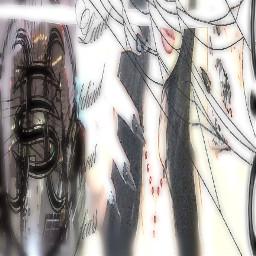 freetoedit bladee draingang dg ecco2k cyber goth emo edit cybercore horrorcore sadboys2001 shieldgang drainer yunglean dark gloss sadboys glitchart glitchcore scenecore egirl y2kaesthetic darkweb cute