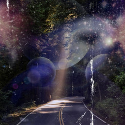 nature edditing😎😎😎 lovely galaxyedit freetoedit edditing ircgorgeousforest gorgeousforest
