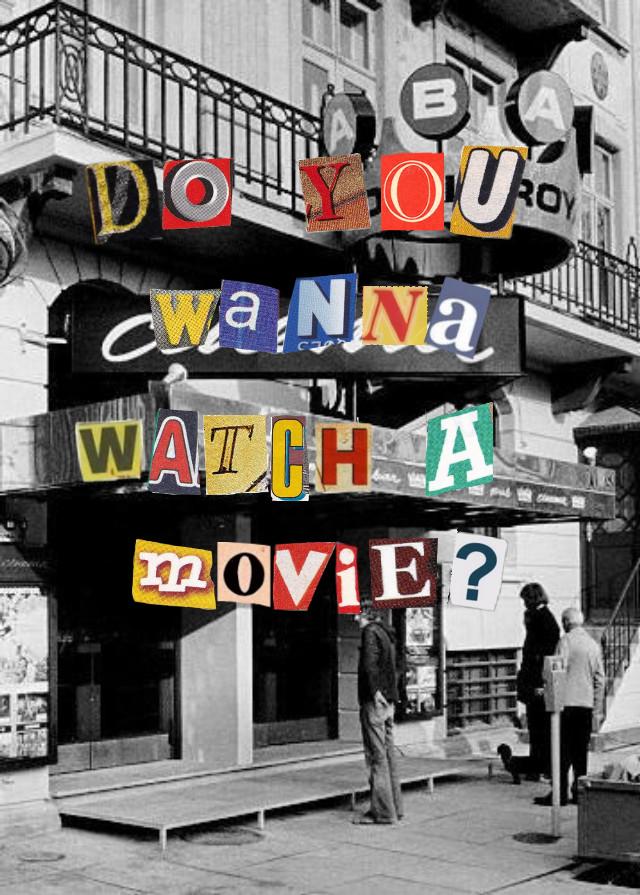#movie #movienights #movietime #movieart #movieedit #vintagetext #vintage #newspaper #letters #newspaperletter #cinema #vintagemovie #love #lovecinema #cinematography #boyfriend #couple #boyfriend😍 #invitation