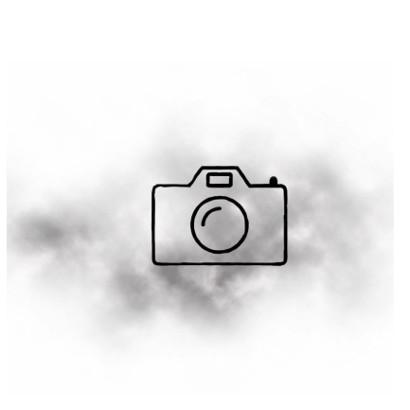 cameralogo