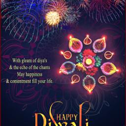 diwali diwalicelebration diwalifestival diwalilights dipawali deewali deepawali hindu hinduism hindustan bharat india indian bjp modi amitshah freetoedit