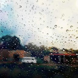 rain wetwindow dailylife myphotography editbyme