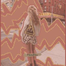 freetoedit makeitviral beige beigeaesthetic nude nudeaesthetic brown brownaesthetic city overlay newspaper letter chanel dior nails polish outline glitter gloss blacklivesmatter blm retro vintage follow save dc