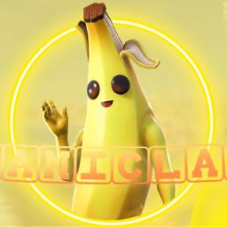 yellow yelloweffect yellowbackgroun backgroundyellow fortnitebanan peeley fortnite fortniteskins fortniteskin fortniteyellow interesting art edit cut followme follow like banana fortnitebackground