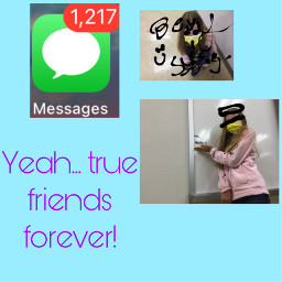 freetoedit truefriends