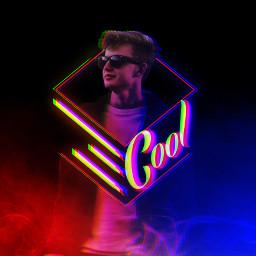 freetoedit madewithpicsart picsart dtsdk remix