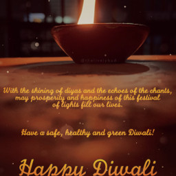 happydiwali diwaliglow heypicsart makeawesome aesthetic