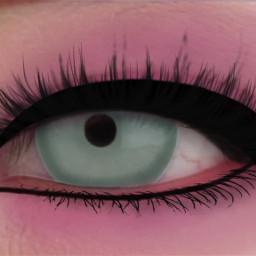 sakuraharuno naruto animegirl eyeshadow sakuraharunocosplay kawaiigirl kawaiigirls cutegirls animecutegirl sakura narutoanime pinkeyeshadow