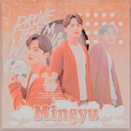seventeen seventeenmingyu kimmingyu mingyu edit kpopedit kpop 𝐉𝐔𝐒𝐓 kpop