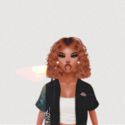 imvu imvulife imvumodel imvuavi imvufashion imvuedit imvugirl imvuedits imvuavatar imvubaddie imvukid imvusexy instagram pinkaesthetic interesting nature wedding tiktok roblox photography