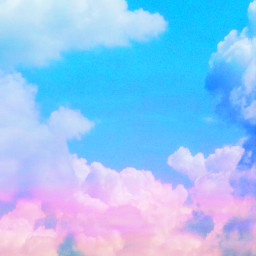 freetoedit picsart myphotography sky background remix remixit