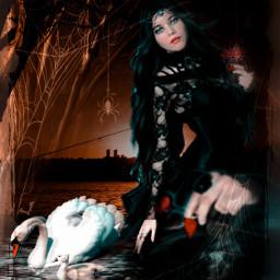 🖤❤️ resilience dark darkart darkangel gothic gothicart gothicstyle artwork madewithpicsart picsarteditstory picsartlove myimagination myimaginationatwork myart angela mycreative editedbyme freetoedit