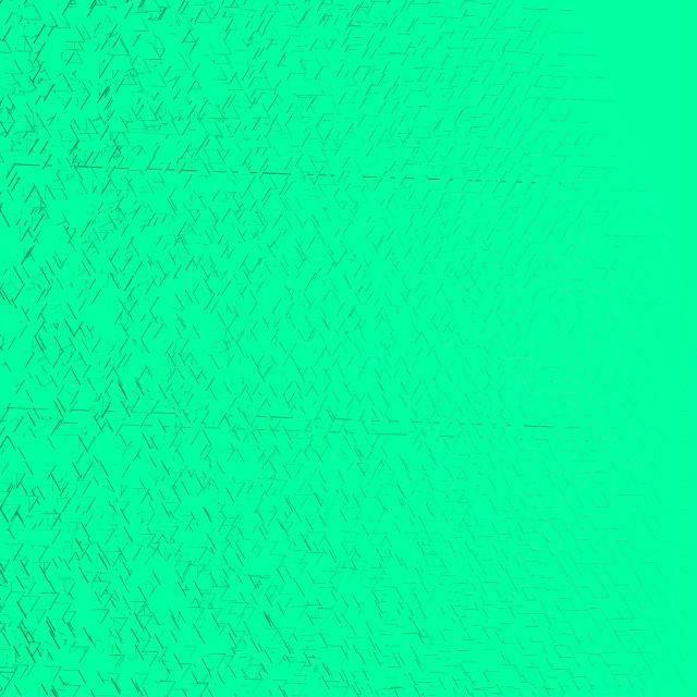 #greenbackgroubd