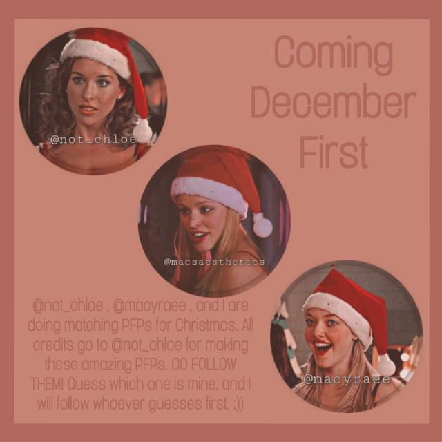 IMPORTANT☞  follow @macyraee and @not_chloe please!!  If anyone wants to make me a Christmas description my Pinterest is @/Macsaestheticc and I will follow you and give you a shoutout   peace ✌️   𝐓𝐀𝐆𝐒 🥣  [👛] my BFF [👛]  {💼} @macyraee  [💘] my IBF [💘] {😉} @not_chloe  [🎀] My Idol [🎀] {💗} @cr8vsol  {𝕋𝕒𝕘𝕝𝕚𝕤𝕥 𝔽𝕒𝕧𝕠𝕣𝕚𝕥𝕖𝕤}  {✨} 𝕱avorites {✨} [💫] @swcct-melody [⚡️] @astheticghost [🌙] @wierdputh [🌟] @fqiry_outlines [☀️] @stqrlight [💥] @diorglcss [💫] @-lavenderxoutline [⚡️] @_itz_outline_ [🌙] @rijushrestha68 [🌟] @lizzy8bubbles [💛] @missmadamee [🌕] @-azzyrosevixen- [🌝] @fqiry- [⚡️] @wqrldiexsumiku [⭐️] @bruh1238 [💫] @venti-soo [☀️] @strangerxperfect [💥] @art_lover13 [🌟] @livberrry  {𝕋𝕒𝕘𝕝𝕚𝕤𝕥 𝕤𝕨𝕖𝕖𝕥𝕙𝕖𝕒𝕣𝕥𝕤}   [💕] @sunny_dayzzz [💘] @swcct-melody [💓] @fqiry_outlines [💗] @-vcntidior [💝] @xx_sedna_xx [💕] @-bxtchywaifu- [💞] @kayleighpomeroy50 [💘] @lizzy8bubbles [💖] @forever_hamilton [💓] @jesies [💗] @mirababichenko2 [💞] @katiebee- [💖] @lunalovegoodlover [💘] @-sugargrande- [💕] @dreamgirl100 [💓] @draqiiq [💝] @sociallyweirdcherry [💖] @craftgirlfan [💘] @strangerxperfect  {𝕋𝕒𝕘𝕝𝕚𝕤𝕥}  {👚} @jesies {🩳} @-milxy_bubba- {👚} @bqbyniche {🩳} @1netflix2 {👚} @swcct-melody {🩳} @fqiry_outlines {👚} @disneylcves {🩳} @charliidameliod {👚} @kimdyaedit {🩳} @gachariana123 {👚} @-_p0isxn-0xygxn_ {🩳} @lgbtq_luv {👚} @kira_editing {🩳} @sunsetrayven {👚} @kiaramayers6 {🩳} @lisareeder10196 {👚} @dementorskiss- {🩳} @mgroftedits {👚} @rosqpqtals {🩳} @aestheticc_dior {👚} @aesthetic_edits011 {🩳} @miraculousxmarinette {👚} @tvdluhvs {🩳} @emmadevilqueen {👚} @toniiscool {🩳} @strangerxperfect {👚} @medina_millie  hashtags 💘🥟  #the freetoedit #makeitviral #beige #beigeaesthetic #nude #nudeaesthetic #brown #brownaesthetic #city #overlay #newspaper #letter #chanel #dior #nails #polish #outline #glitter #gloss #blacklivesmatter #blm #retro #vintage #follow #save #like #pink #macaesthetics #vsco #interesting #mask #summer #remixit #travel #orange #orangeaesthetic #summer #nyc #aesthetic #edits #bronze #glass #lighting #blur #vibes #prett