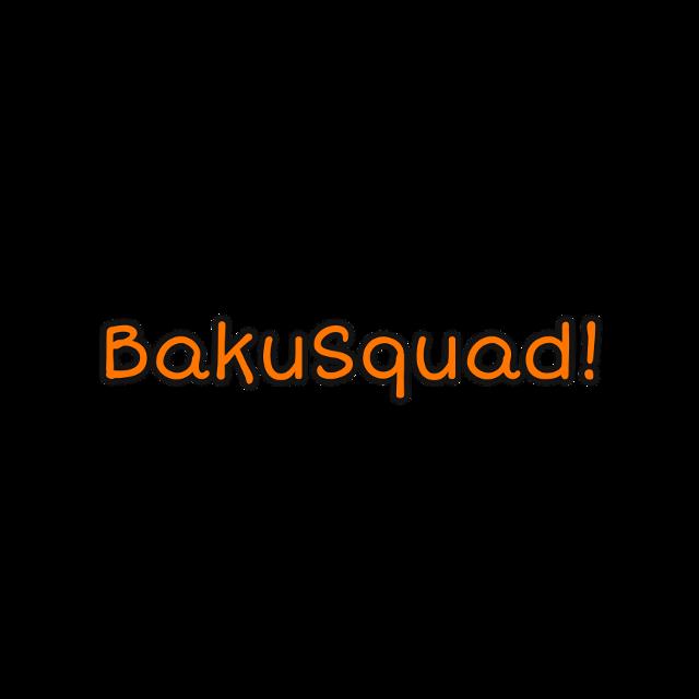 💥BAKUSQUAD!💥  #️⃣•HASHTAGS•#️⃣ #bakugou #bakugoukatsuki #katsukibakugou #katsuki #mha #myheroacademia #bakusquad #baku #sqaud #orange #black #sero #serohanta #hantasero #hanta #minaashido #mina #ashidomina #ashido #kirishimaeijirou #kirishima #ejiroukirishima #ejiro