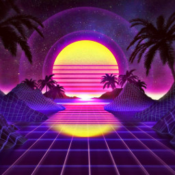 fortnite wallpaper 80sstyle fortnitewallpapers fortnitewallpaper freetoedit