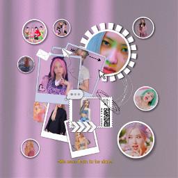 rose blackpink roseblackpink blin kpop japon china korea aestheticedit aestheticrose aestheticblackpink freetoedit