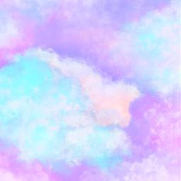 freetoedit picsart mydrawing drawing remix background sky