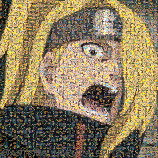Ok here is a Deidara edit! Reposts greatly appreciated. So for my 1000 followers edit, it might take a few weeks. So I wanted to post this so you know I'm still active! Have a good day!   💖Naruto💖  ✨Follow my second account: @astrids_narutoquotes✨  ✨Follow my Pinterest: @astrids_naruto_editz✨ ✨Follow my sister: @queenie_naruto_draw✨  ✨Follow my sisters second account: @queenie_naruto_gifs✨   ✨Taglist✨  @_justaloser_ @somefurrything @queenie_naruto_draw @haha-lol_ @sophiedophie2015 @kakashi-kakashi @m8ub  @nerdy-girl13 @mrtacopants @animeartistsakura @Okatudream  @editxxx_paliwal @shikamaru_gaara      ꧁If you wanna join the taglist comment 🍜 and for info about the tag list go to my stickers and tap the Akatsuki one for info꧂  HashTagz: #naruto #narutoshippuden  #narutoedit  #narutoedits  #narutofan  #narutowallpaper  #narutoanime  #narutocommunity  #deidara  #deidaraakatsuki  #deidarasenpai  #deidaraedit  #deidarawallpaper  #art  #artist  #artistic  #artwork  #editedbyme                                   Psst! Hey you! If you Want me to do a edit of one of your favorite characters? The first two people comment deidara1919  edit of the Naruto character of choice! (Please make it a main character since I need over 200 photos for these edits.) 🙂💖✨