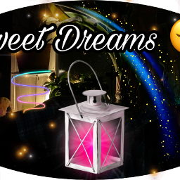 nachtgruss sweetdreams silvisumm freetoedit