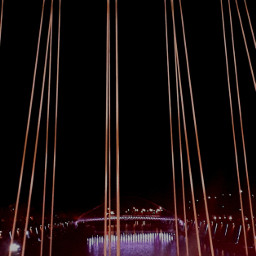 myphotography landscapephotography landscapecity murcia españa🇪🇸 puente bidge españa