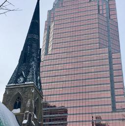 pcbuildingsisee buildingsisee