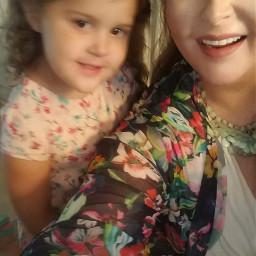 niece me birthday beautiful love freetoedit