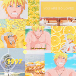 narutouzumaki uzumaki naruto narutoshippuden hot shirtless cute anime edit aesthetic animedit icon aestheticicon pfp animeicon animepfp aestheticpfp narutoedit collage wallpaper background freetoedit