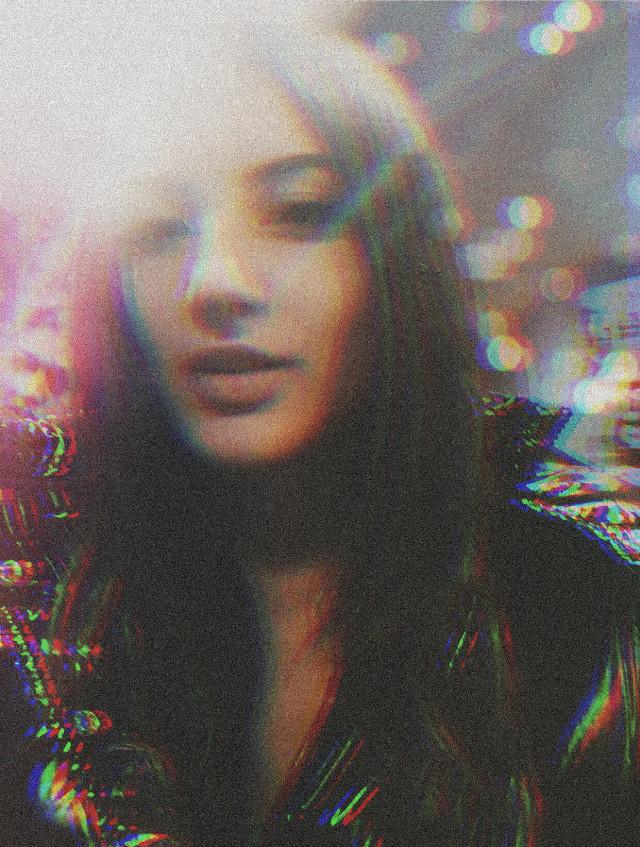 #picsart #picsartedit #picsart100million #lights #lighteffect #1970filter #selfie #selfieflower #selfies #selfportrait #selfieart #selfieday #selfietime #selfiesunday #selfiecollage #selfieselfie #selfieshadow #people #girl #night #music #interesting #photography #novembercalendar #autumn