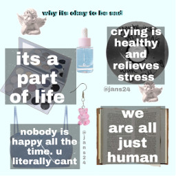 cry sad blue freetoedit notfreetoedit aeathetic niche nichememepage healthy