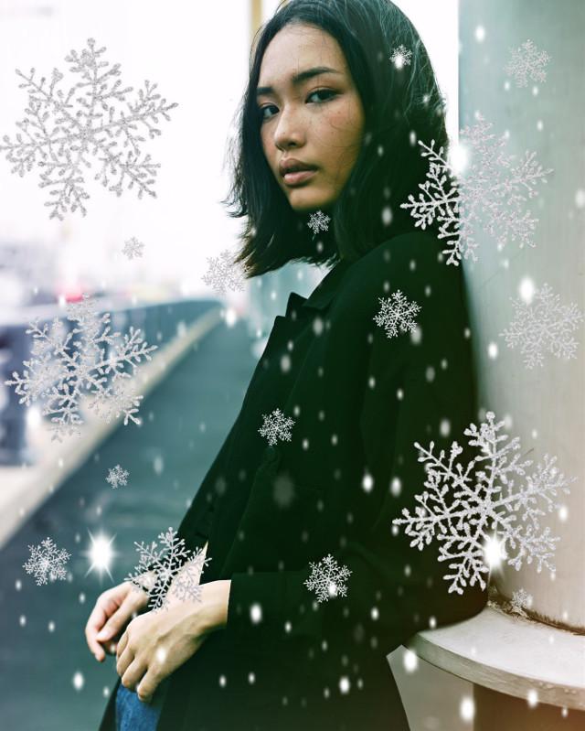 #freetoedit #snowflakes #snowflake #snow #fakesnow #snowy #winter #wintertime #winterseason #wintervibes