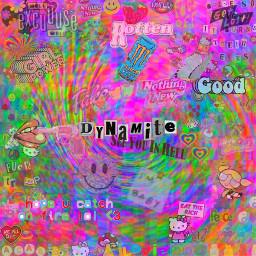 90s aesthetic monster hip groovybaby freetoedit