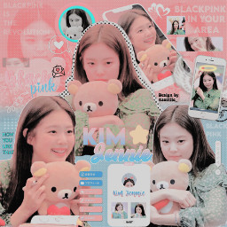 freetoedit kimjennie kimjennieedit jennieedit jennie blackpink yg cute soft aesthetic edit best bestgirl cutie editing softediting lisa lalisamanoban lisaedit jennieedits lisaedits lisoo chaennie jenlisa chaesoo