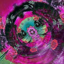round interesting art music summer sky photography party beach night travel japan london france vipshoutout rosesareredmyheartsblue tinyworld picsart seasongreetings flower graffiti pink christinasart freetoedit