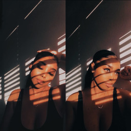 freetoedit picsartpicks editedbyme selfie explore