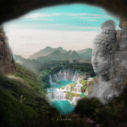 buddhaland buddha gautambuddha 19not98
