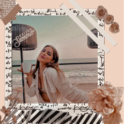 replay heypicsart beach summer relax addisonrae trendy freetoedit