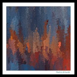 background merlin art artwork digitalartwork digitalart abstract abstractart freetoedit