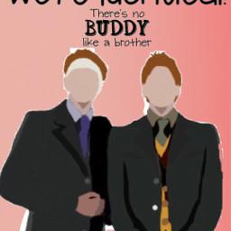 brotherhood freetoedit