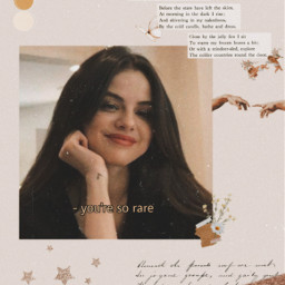 freetoedit edit replay aesthetic aestheticedit pale soft softedit editedbyme tumblr daisy quotes flower beautiful vintage aestheticvintage vintageeffect fotoedit stickers icon view trend selenagomez wallpaper brown