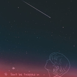 taehyung bts btsedit wallpaperbts tae btstaehyung stars outlineart btsquotes taehyungbts btswallpaper picsart myedit madewithpicsart picoftheday papicks quotes aesthetic saranghae fighting dream inspiring stayinspired btsarmy freetoedit