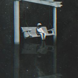 freetoedi spaceart galaxy astronaut nasa space freetoedit